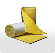 Insulation Materials Corporation - Products